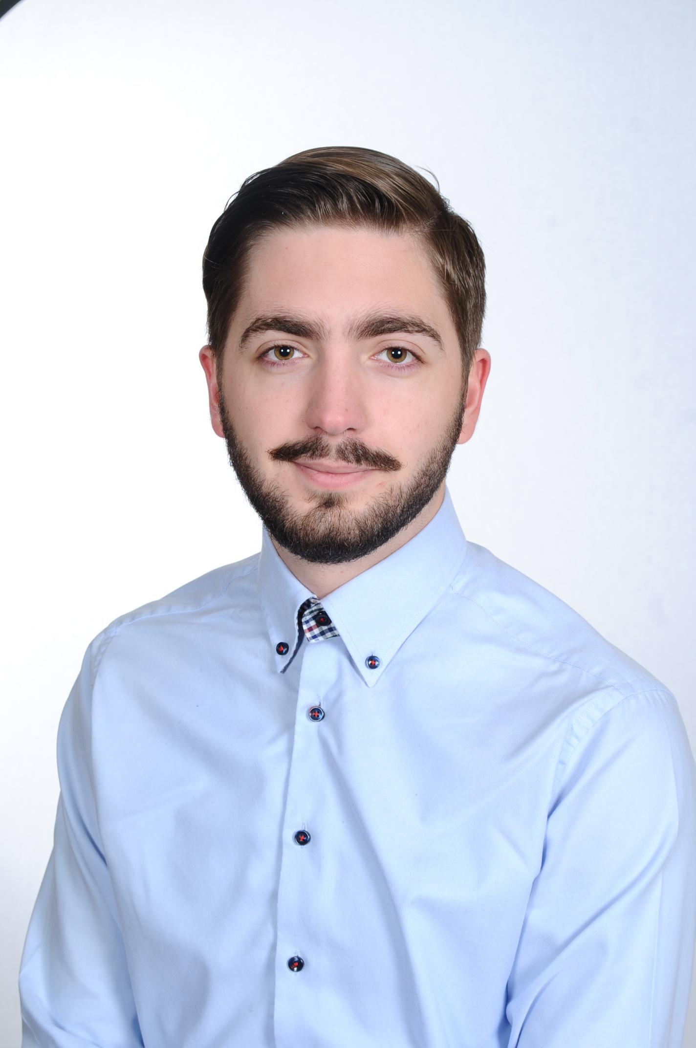 Denis Mijolović