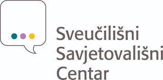 Dostupnost psihološke podrške koju pruža SSC