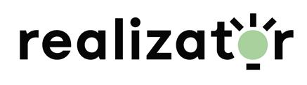 Otvorene prijave za case study natjecanje Realizator 2020.