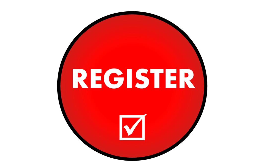 Registar studentskih organizacija – izdavanje izvatka