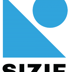 Rezultati natječaja fonda SIZIF 2020. – drugi ciklus
