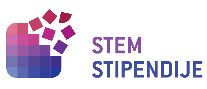 Objavljene RANG-LISTE VII. kruga dodjele državnih stipendija u STEM područjima znanosti za akademsku godinu 2020./2021.