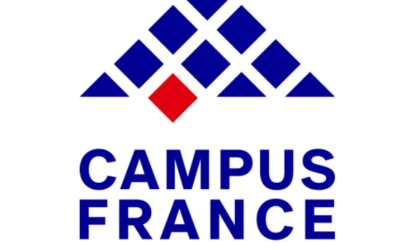 Natječaji za stipendije Vlade Francuske Republike