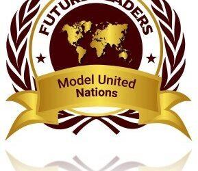 Future Leaders Model United Nations 2021