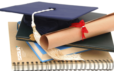 Isplaćene stipendije za izvrsnost i financijske pomoći studentima Sveučilišta u Rijeci