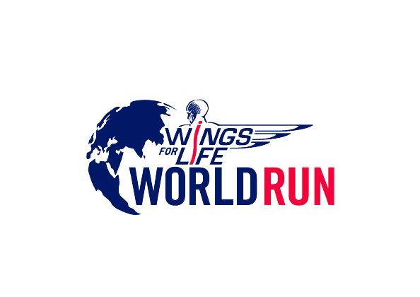 Priključi se UNIVERSITY OF RIJEKA – RUNNING TEAM – UNIRI timu – Wings for Life World Run