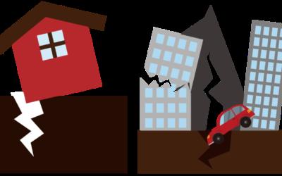 Upitnik – pomoć studentima iz područja pogođenih potresima