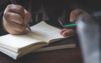 Mapiranje potreba studenata poslijediplomskih studija